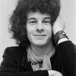En 1945 nació Noel Redding de The Jimi Hendrix Experience