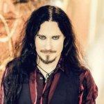 Nació Tuomas Holopainen de Nightwish