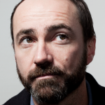 En 1970 nació James Mercer de The Shins