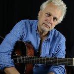 En 1952 nació David Knopfler de Dire Straits