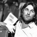 En 1983 murió Dennis Wilson de The Beach Boys