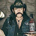 En 2015 murió Lemmy Kilimister