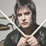 En 2009 murió The Rev de Avenged Sevenfold