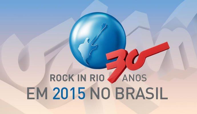 En este 2015 se celebran los 30 años de vida del festival