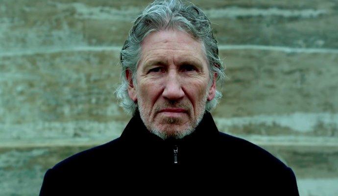 21 de noviembre de 2018 Roger Waters regresa a Colombia