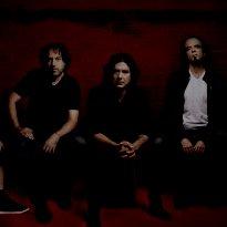 Caifanes regresa a Colombia para ofrecer dos conciertos en Bogotá