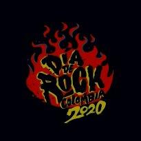 El Dia de Rock 2020 se realizará el 22 de febrero