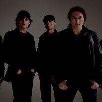 Rhapsody llega a Colombia en 2020 con sus dos legendarios vocalistas