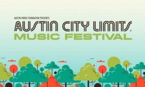 En 2018 el festival llega a su edición número 17