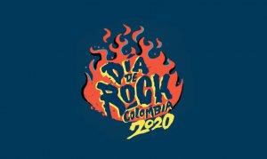 El Día de Rock 2020 se realizará en febrero 22