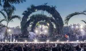 El Zamna Festival anuncia sus artistas para 2021