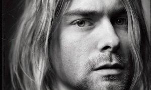 Kurt Cobain: Oscura revelación de una única esperanza que yace en la muerte