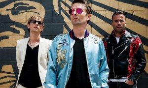 Muse podría regresar a Colombia en 2019