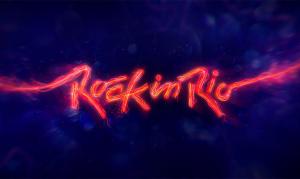Rock in Rio 2021 anuncia su cartel para sus ediciones en Brasil y Portugal