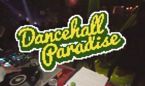 Dancehall Paradise 2019