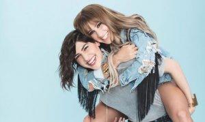 El dúo mexicano Ha Ash llega por primera vez a Colombia