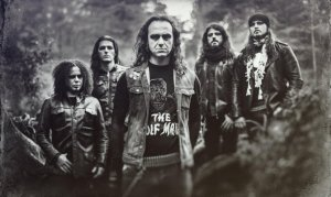 Moonspell vuelve a Colombia en abril