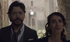 Vetusta Morla estrena el video de 23 de Junio