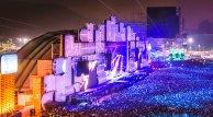 Rock in Rio 2019 llega con un cartel alucinante