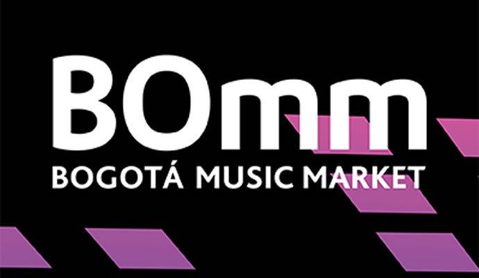 Del 13 al 16 de septiembre se realizará una nueva edición del BOom 2016