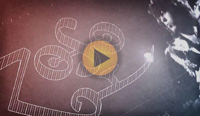 Led Zeppelin presenta nuevo video