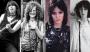 Mujeres representativas en la historia del rock
