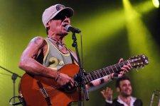 Manu Chau estará en Bogotá, Bucaramanga y Manizales en Marzo