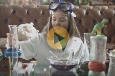 El Cuarteto de Nos presenta su nuevo video