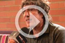 Entrevista a El Cuarteto de Nos