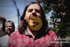 """Tr3s de Corazón presenta el video de """"Arriba Las Banderas"""
