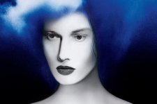 Esta será la imagen de la carátula de Boarding House Reach, nuevo disco de Jack White