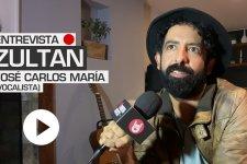 Entrevista a José Carlos María de Zultan