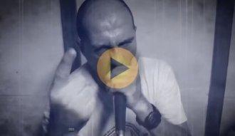 Abstract Enemy presenta nuevo video