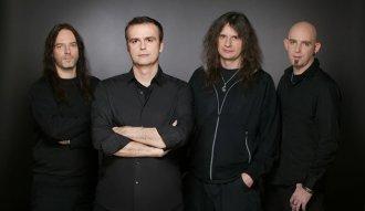Blind Guardian presentara su nuevo trabajo discografico el 30 de enero
