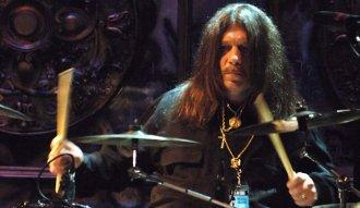 Muere Bob Burns, uno de los fundadores de Lynyrd Skynyrd