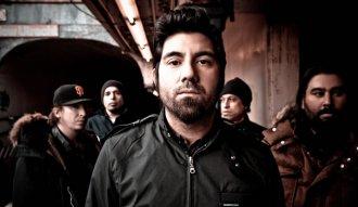 Deftones presentará su octavo disco de estudio
