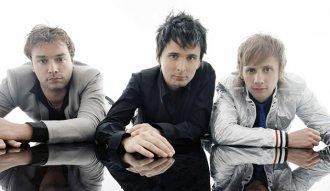 Muse acompañara a U2 en sus conciertos en latinoamérica