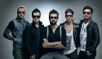 La banda The Mills serán encargados de la apertura de Imagine Dragons en Bogotá