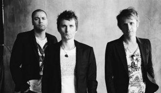 """Muse estrena nuevo disco titulado """"Drones"""""""