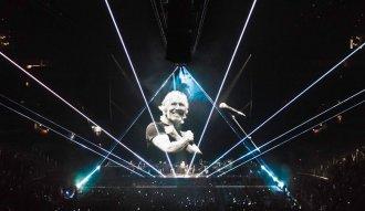 Roger Waters en Colombia: Recomendaciones generales
