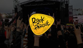 Cancelados los Festivales al Parque del 2020 por COVID-19
