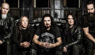 Dream Theater anuncia nuevo disco para febrero 2019