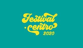 Festival Centro 2020