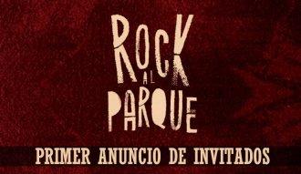 Rock al Parque 2016 anuncia sus primeras bandas