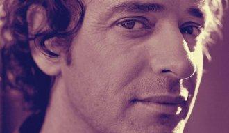 Las mejores canciones de Gustavo Cerati