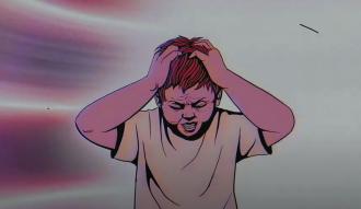 """La Pestilencia presenta su nuevo video """"Hasta el Amanecer"""""""