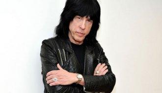 Marky Ramone estará junto a Guns N' Roses en Medellín