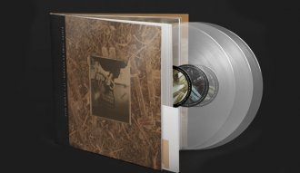 Come on Pilgrim...It`s Surfer Rosa, nuevo disco reeditado de Pixies