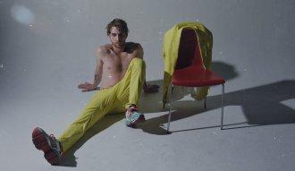 El guitarrista Twi Feet presenta su nuevo sencillo Fire