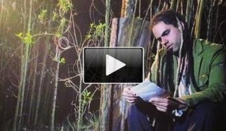 Alfonso Espriella presenta su nuevo video